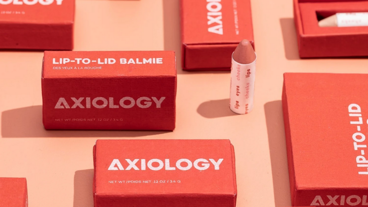 Axiology Discount Code (Working 15% OFF Coupon Codes)
