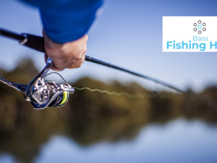 bass fishing hub discount codes