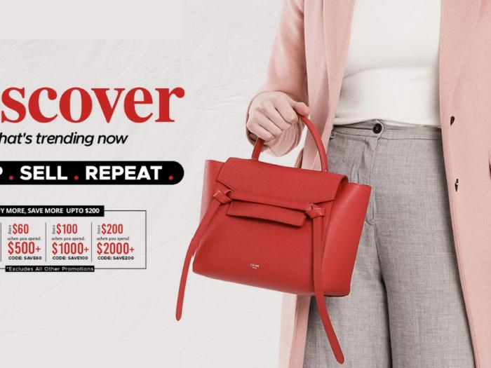 dallas designer handbags discount codes