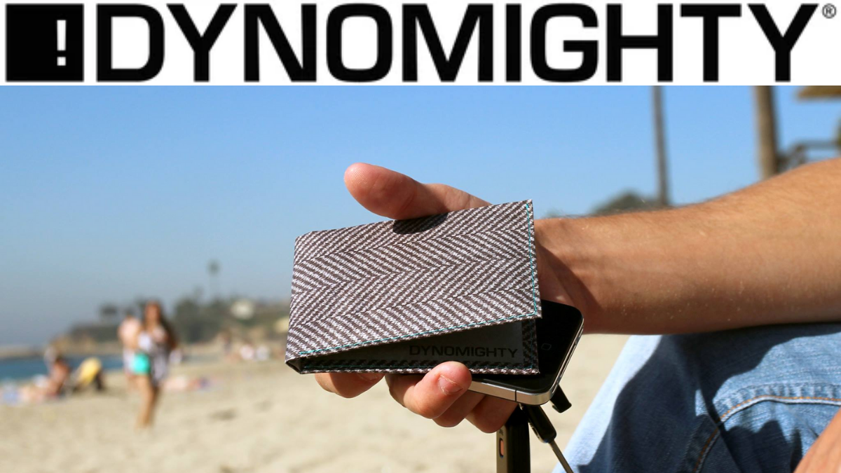 Mighty Wallet Discount Code (Best 10% OFF Coupon Codes)