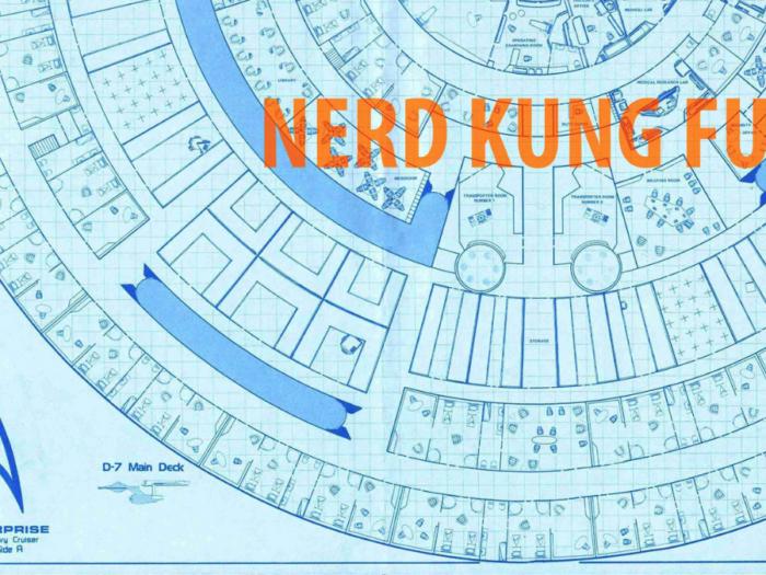 nerd kung fu coupon codes
