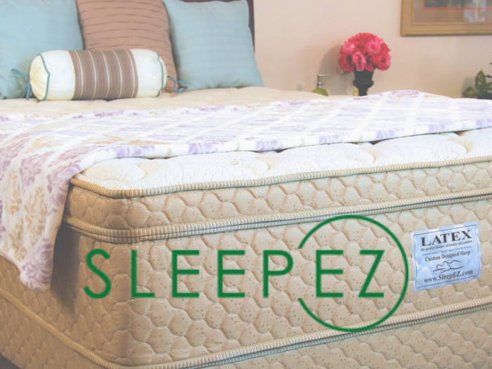 sleep ez coupon codes