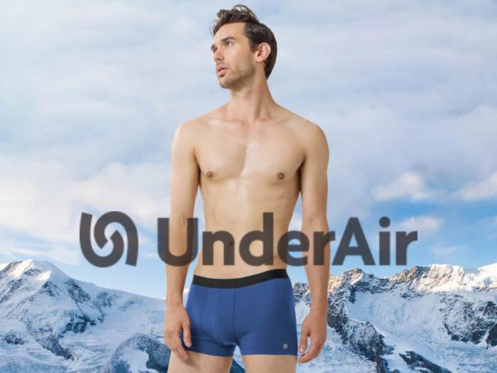 underair discount codes
