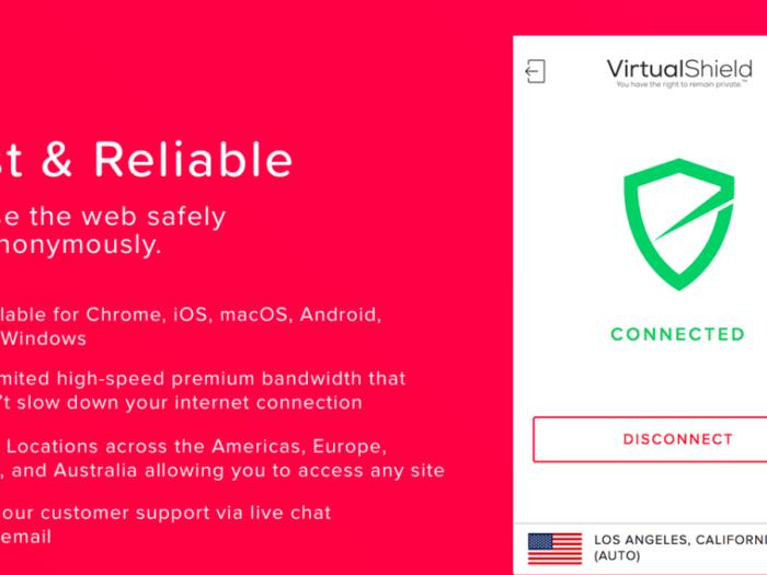 virtualshield coupon codes