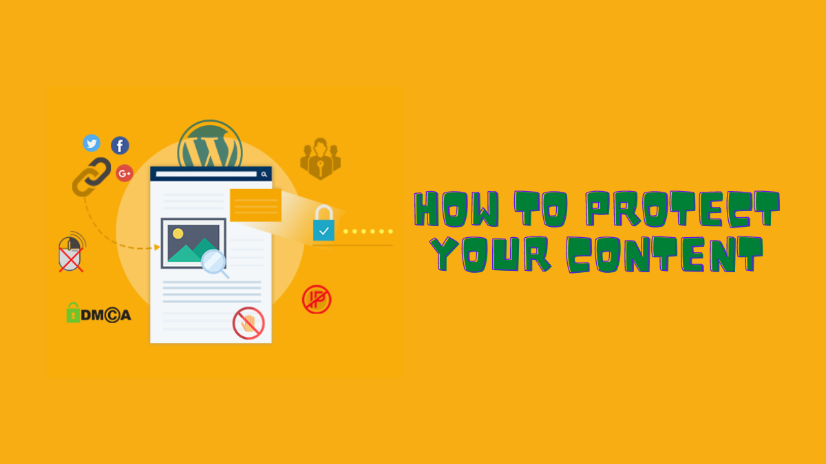 How to Protect Your Content Using MemberPress? (Easy Guide)