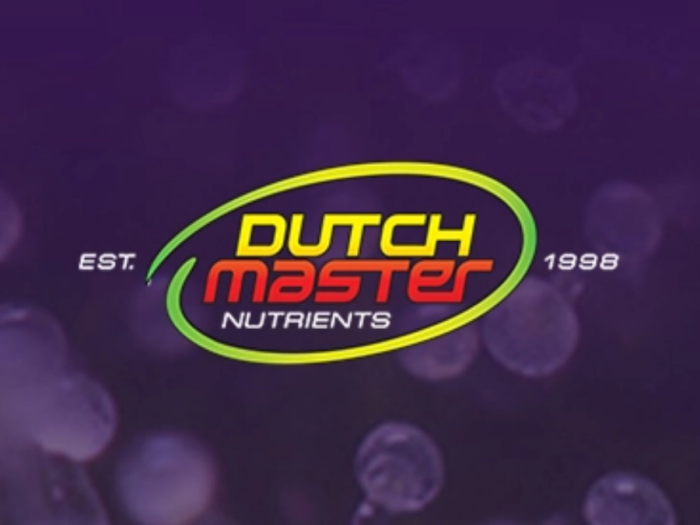 dutch master nutrients coupon codes