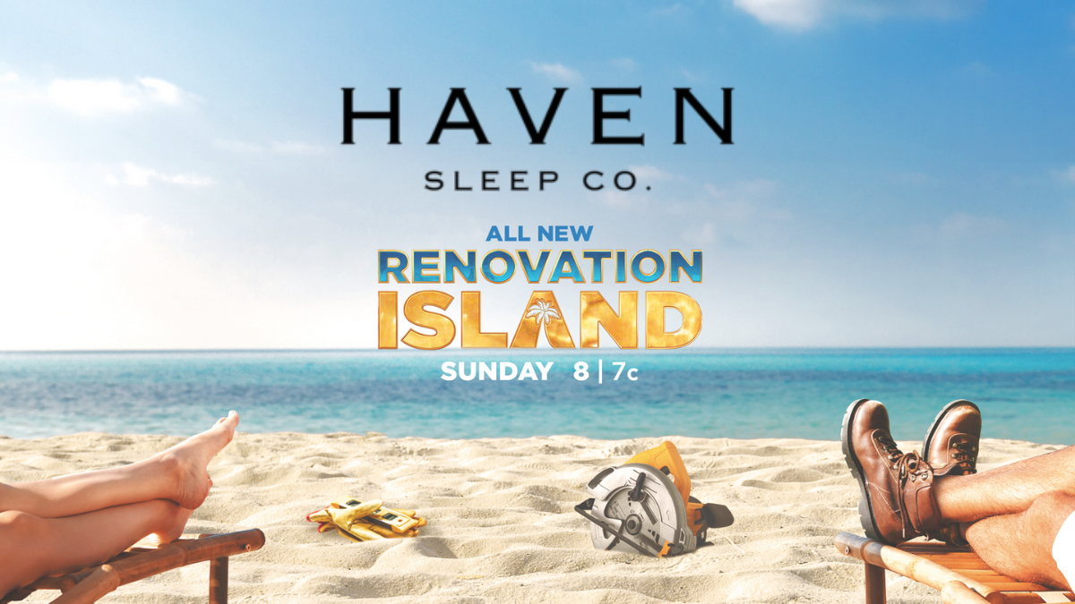 Haven Sleep Co Discount Code (50% OFF Coupon Codes)