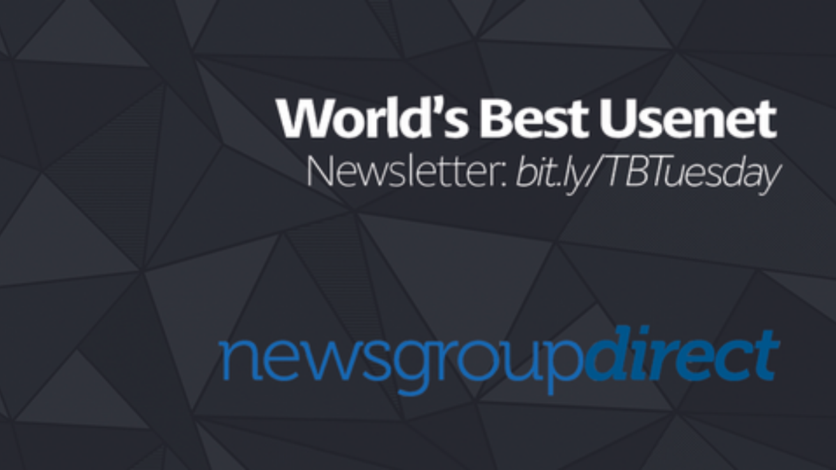 NewsgroupDirect Coupon Code (20% OFF Discount Codes)