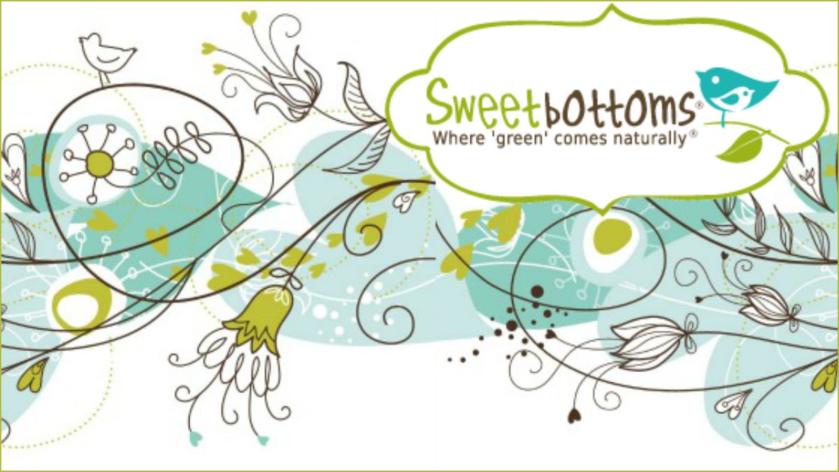 Sweetbottoms Baby Discount Code (15% OFF Coupon Codes)